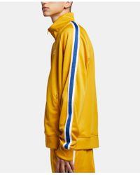 Nike - Sportswear Track Jacket - Lyst