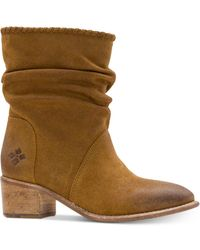 Patricia Nash - Monte Boots, Created For Macy's - Lyst