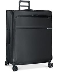 Briggs & Riley - Baseline Extra Large Expandable Spinner - Lyst