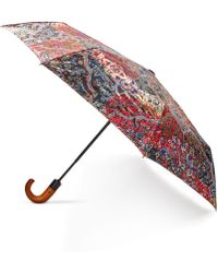 Patricia Nash Provencal Escape Magliano Umbrella