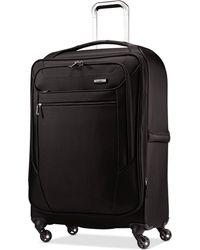 "Samsonite - Sphere Lite 2 30"" Expandable Spinner Suitcase - Lyst"