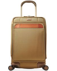 """Hartmann - Ratio Classic Deluxe 22"""" Global Carry-on Glider - Lyst"""