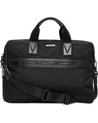 Michael Kors - Parker Large Briefcase - Lyst
