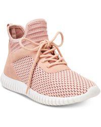Dirty Laundry - Harlen Sneakers - Lyst