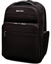 Hartmann - Metropolitan Executive Backpack - Lyst