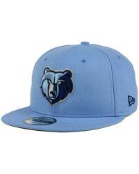 designer fashion 04607 46724 real ktz solid alternate 9fifty snapback cap lyst a6322 b02db