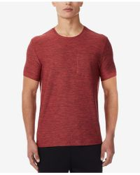 32 Degrees - Men's Pocket T-shirt - Lyst