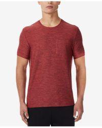 32 Degrees | Men's Pocket T-shirt | Lyst