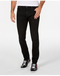 INC International Concepts - Ethan Slim-fit Jeans, Created For Macy's - Lyst