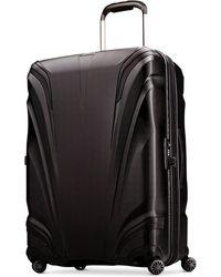 """Samsonite - Silhouette Xv 30"""" Hardside Expandable Spinner Suitcase - Lyst"""