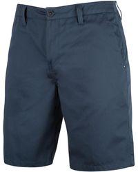 Rip Curl - Afterhours Classic-fit Walkshorts - Lyst