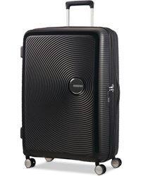 """American Tourister - Curio 29"""" Hardside Spinner Suitcase - Lyst"""