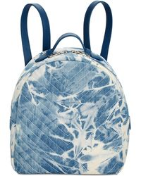 Steve Madden - Josie Quilted Backpack - Lyst