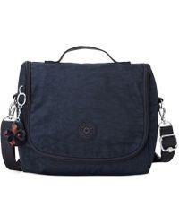 Kipling - Kichirou Lunch Bag - Lyst