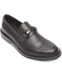 Kenneth Cole Reaction - Strive Loafers - Lyst