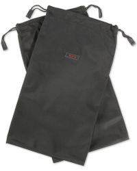 Tumi - Set Of 2 Shoe Bags - Lyst