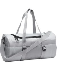 Under Armour - Motivator Duffel Bag - Lyst