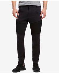 2xist - Moto Trousers - Lyst