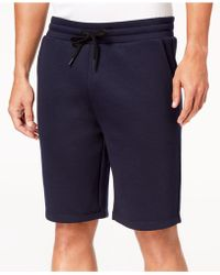 "32 Degrees - Performance 9"" Shorts - Lyst"