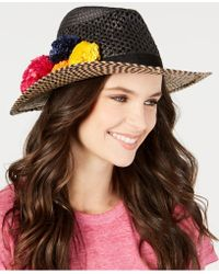 bfcf37a2d2421 Women s Betsey Johnson Accessories Online Sale - Lyst