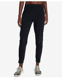 Nike - Bliss Lux Workout Pants - Lyst