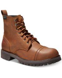 Eastland - Men's Ethan 1955 Boots - Lyst