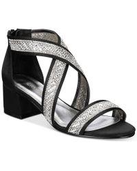 Caparros - Imagine Shoes - Lyst