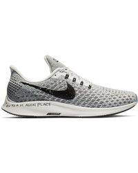 ae52cca9b173 Lyst - Nike Free Trainer V8 Training Sneakers From Finish Line for Men