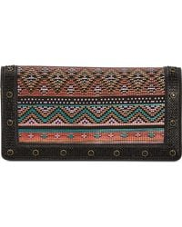 INC International Concepts - I.n.c. Faany Clutch, Created For Macy's - Lyst