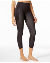 Miraclesuit - Extra-firm-control Rear-lift Pant Liner 2817 - Lyst