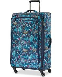 "Atlantic - Infinity Lite 3 29"" Expandable Spinner Suitcase - Lyst"