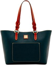 Dooney & Bourke - Patterson Tammy Medium Tote - Lyst