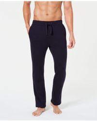 e57c6aebb8ca2 UGG - Wyatt Pajama Pants - Lyst