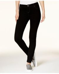 INC International Concepts - Skinny Jeans - Lyst