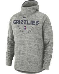 8cf45fb0f59 adidas Mens Mike Bibby Vancouver Grizzlies Retired Player Swingman ...