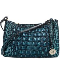 Brahmin - Anytime Mini Melbourne - Lyst