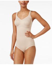 Miraclesuit - Extra Firm Control Flex Fit Bodybriefer 2900 - Lyst