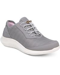 Dr. Scholls - Fly Trainers - Lyst