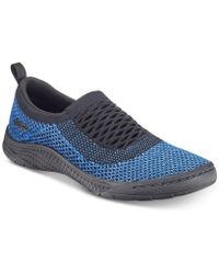 Jambu - Jbu By Jsport Joy Trainers - Lyst