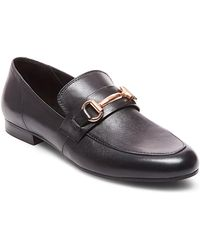 Steve Madden - Kerry Loafers - Lyst
