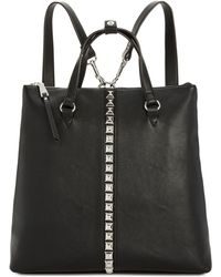 INC International Concepts - I.n.c. Faany Studded Convertible Backpack, Created For Macy's - Lyst