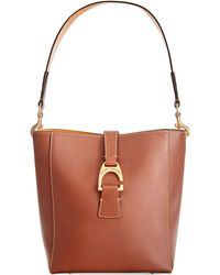 Dooney & Bourke - Emerson Brynn Small Shoulder Bag - Lyst