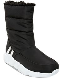 Steve Madden - Snowday Winter Boot - Lyst