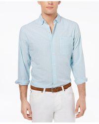 Tommy Bahama - Key Largo Shirt - Lyst