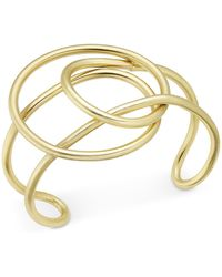 31 Bits - Thirty One Bits Coil Wrap Bracelet From The Workshop At Macy's - Lyst
