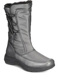 Sporto - Eastman Dana Boots - Lyst