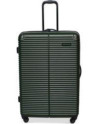 "Revo | Mini Pipeline 29"" Hardside Expandable Spinner Suitcase | Lyst"