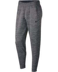 d49f6ed54bf1 Therma Elite Men s Basketball Hoodie.  80. Nike · Nike - Spotlight Dri-fit Basketball  Pants - Lyst