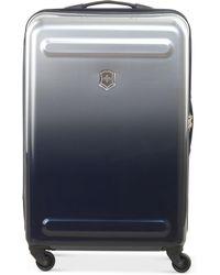 Victorinox - Etherius Gradient Medium Spinner Suitcase - Lyst