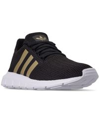 147341045 Lyst - adidas Women s Nmd Xr1 Primeknit Casual Sneakers From Finish ...